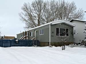 Featured Property in Grande Prairie, AB T8V 5H3