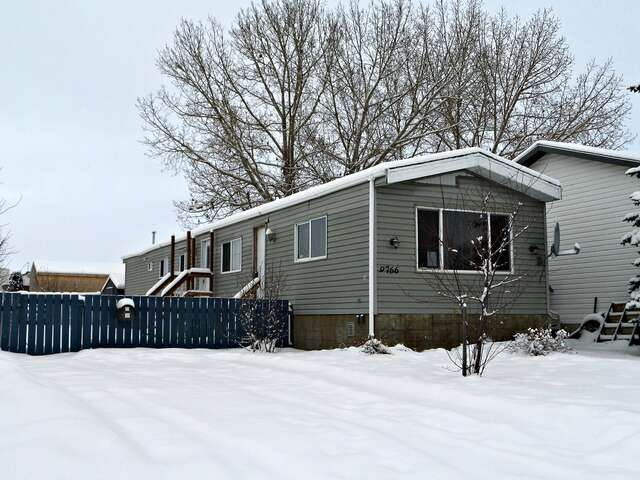 Featured Property in GRANDE PRAIRIE, AB, T8V 5H3