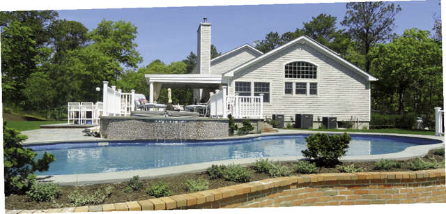 New Construction for Sale at 49 Red Creek Rd Hampton Bays, New York 11946 United States