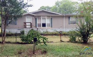 Featured Property in Tyler, TX