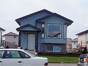 Featured Property in Grande Prairie, AB T8V 2V7