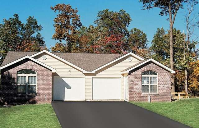 Apartments for Rent, ListingId:8936531, location: 4779 Shadow Oaks Drive Austintown 44515