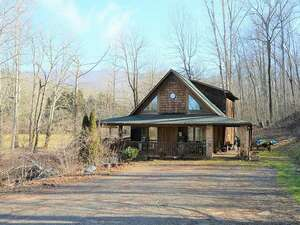 Featured Property in Hayesville, NC 28904