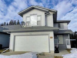 Real Estate for Sale, ListingId: 43030936, Rocky Mtn House, AB  T4T 1W5