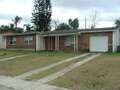Real Estate for Sale, ListingId:49846924, location: 679 HARTLEY AVENUE Deltona 32725