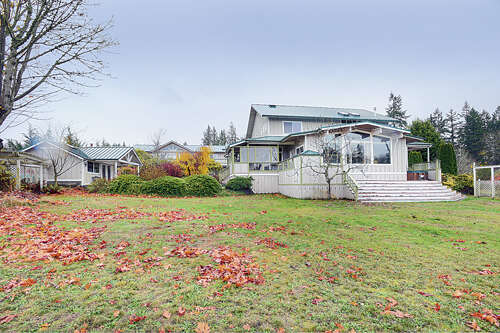 Single Family for Sale at 1658 Sawdust Hill Rd NE Poulsbo, Washington 98370 United States
