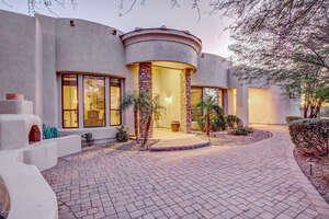 Featured Property in Scottsdale, AZ 85259