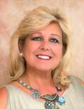 Gina Shanks-Hooper, Cookeville Real Estate