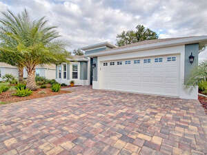 Featured Property in Oxford, FL 34484