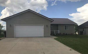 Real Estate for Sale, ListingId: 52083639, Belle Fourche, SD  57717