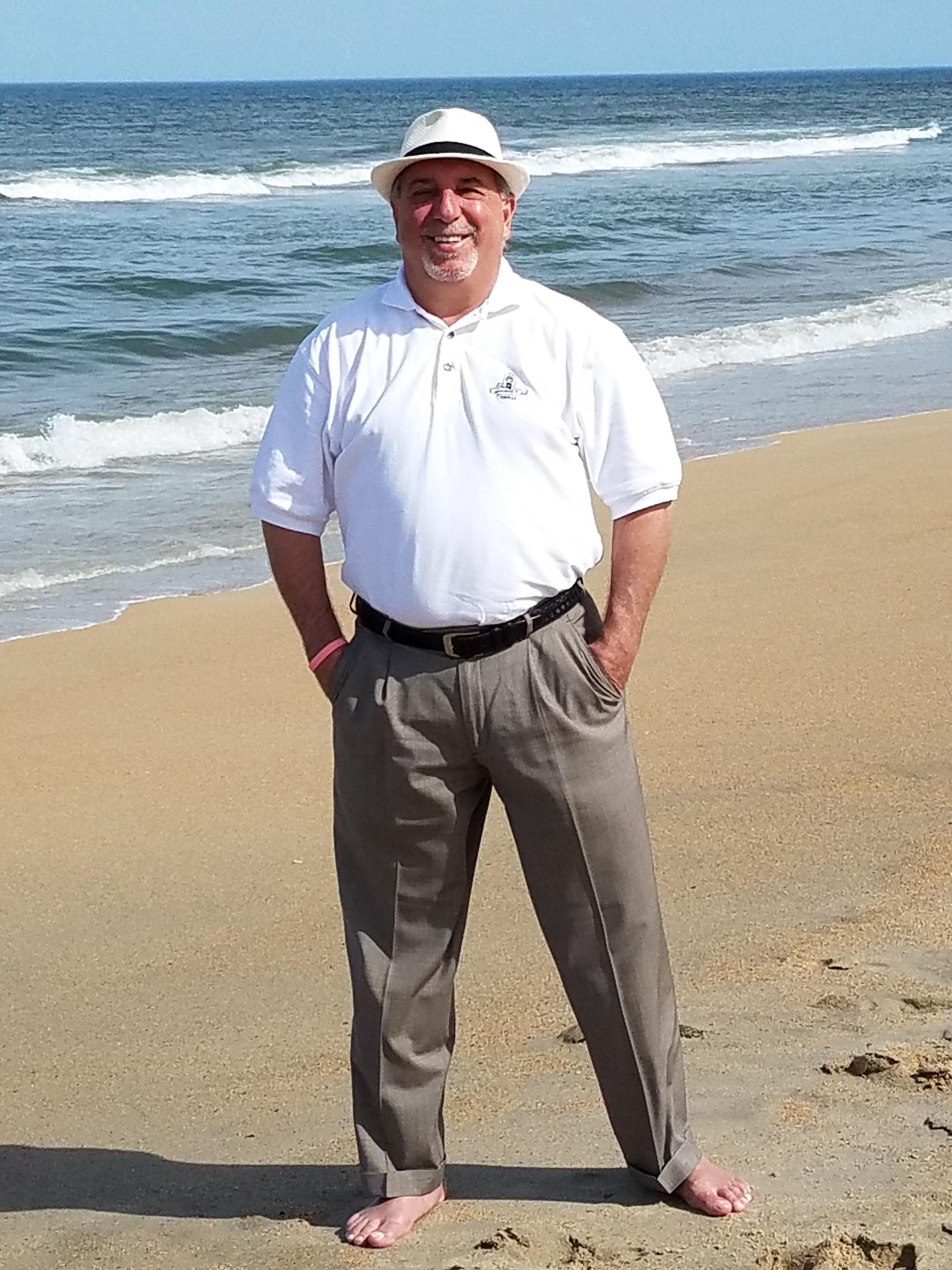 Al Friedman