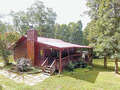 Real Estate for Sale, ListingId:47191413, location: 788 Cooper Hollow Rd Tellico Plains 37385