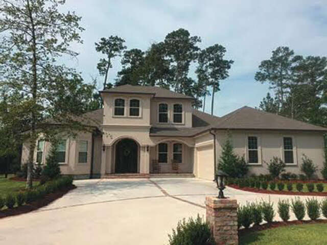 Single Family for Sale at 00000 Mandeville, Louisiana 70448 United States