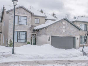 Featured Property in Gatineau, QC J9H 7N7