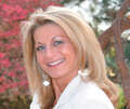 Karla VanDenBerg, Loveland Real Estate