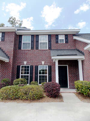 Featured Property in Ladson, SC 29456