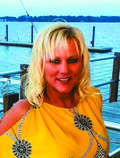 Gina Albritton, Atlantic Beach Real Estate