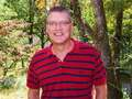 Glen Beasley, Gatlinburg Real Estate, License #: 276760