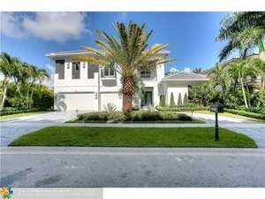 Featured Property in Plantation, FL 33324