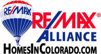 RE/MAX Alliance - Greeley