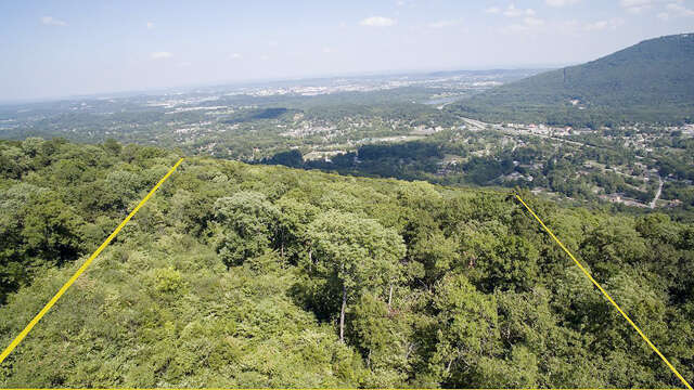 Single Family for Sale at 0 Raccoon Mountain Estates Chattanooga, Tennessee 37419 United States