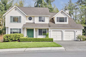 Featured Property in Snohomish, WA 98296