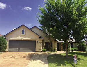 Featured Property in Denton, TX 76207
