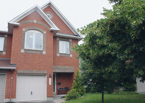 Featured Property in Ottawa, ON K4A 4T9