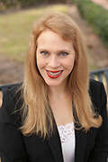 Heather Damron, Gainesville Real Estate