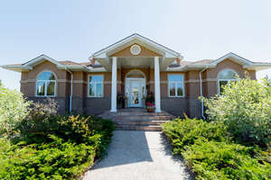 Featured Property in Spruce Grove, AB T7X 3A6