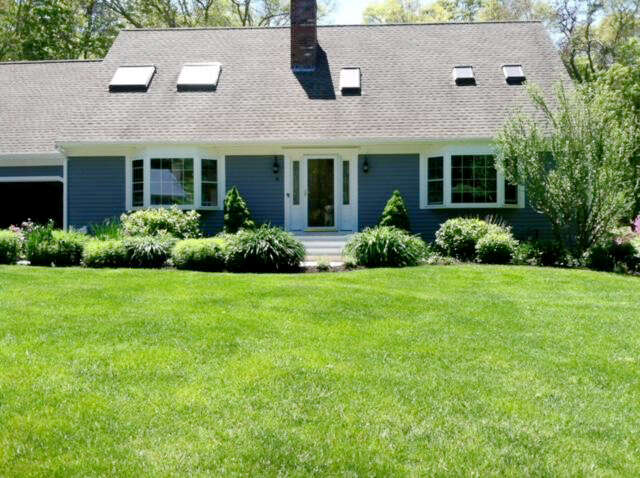 Single Family for Sale at 33 Waters Edge Marstons Mills, Massachusetts 02648 United States