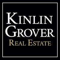 Kinlin Grover Homes - Chatham