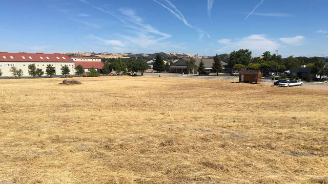 Investment for Sale at 0 Ramada Drive Paso Robles, California 93446 United States