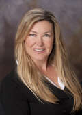 Lisa Dillon, Coeur D Alene Real Estate