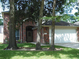 Featured Property in Spring, TX 77373