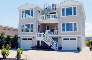 Real Estate for Sale, ListingId: 38786349, Pt Pleasant Beach, NJ  08742