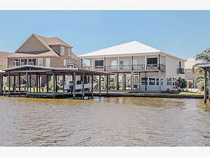 Featured Property in Pt Sulphur, LA 70083