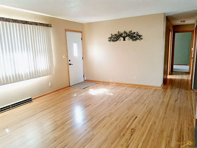 Real Estate for Sale, ListingId:45548120, location: 232 E. Van Buren St. Rapid City 57701