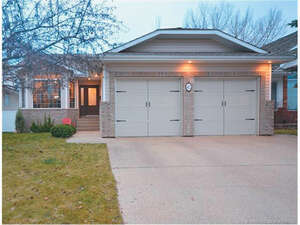 Featured Property in Red Deer, AB T4R 2N4