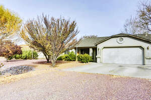 Featured Property in Chino Valley, AZ 86323