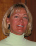 Kris Wheeler, Lake Placid Real Estate, License #: 40WH0756903
