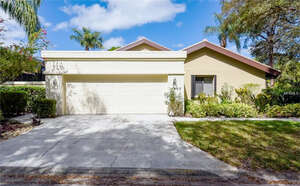Real Estate for Sale, ListingId: 43634863, Sarasota, FL  34235