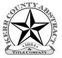 Kerr Co. Abstract & Title Co.