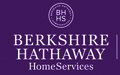 BERKSHIRE HATHAWAY Home Services Signature Properties, Sea Girt NJ, License #: 1110793
