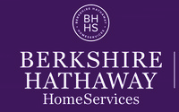 BERKSHIRE HATHAWAY Home Services Signature Properties