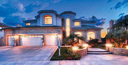 Single Family for Sale at 3251 Lavender Drive Yorba Linda, California 92886 United States