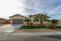 Real Estate for Sale, ListingId:49439040, location: 37813 Avon Street Indio 92203