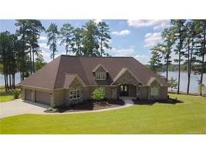 Featured Property in York, SC 29745