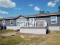 Real Estate for Sale, ListingId: 46850523, Rockglen, SK  S0H 3R0