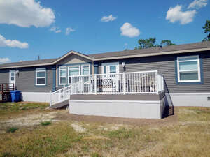 Featured Property in Rockglen, SK S0H 3R0